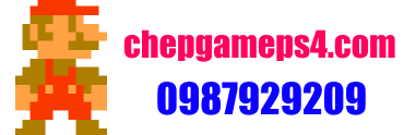 Chép game ps4 – Chep game ps4 – Chepgameps4.com